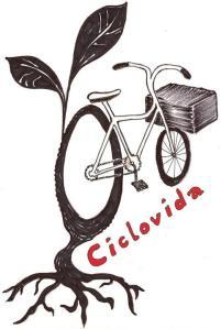 Ciclovida