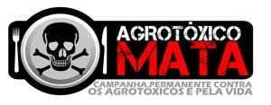 logopreto2_agrotoxicos